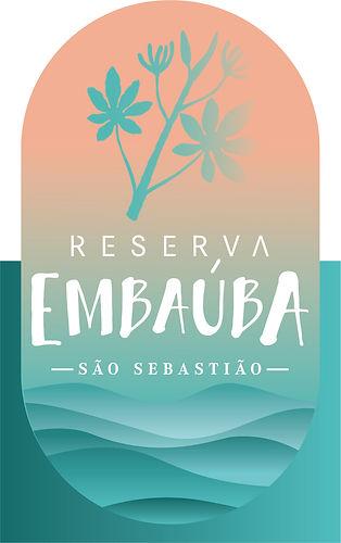 Reserva Embaúba_Aprovado.jpg