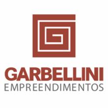 Garbellini.png