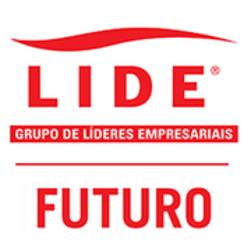 LIDE FUTURO