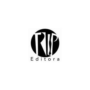 EDITORA TRIP