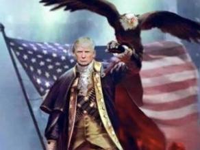 Weekend Conversation – Did Trump Make America Great Again?