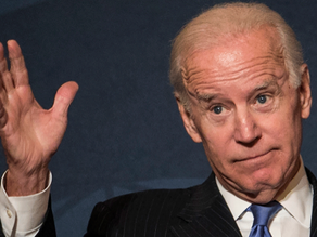 Trump is Trump, But Biden Wants You to Think He's Someone Else
