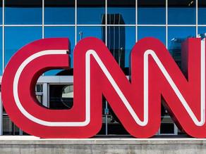 Race-Hustling CNN Declares All Whites Racist