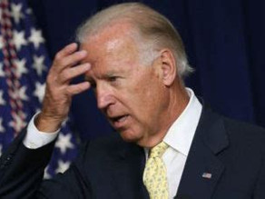 Why Do You Support Joe Biden?