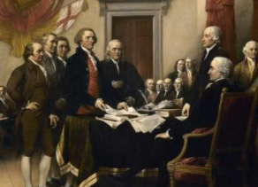 Americans Must Defend the Founding Fathers: 5 Attacks on Them and How to Refute Those Allegations