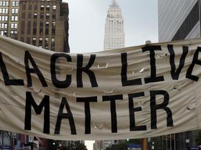 Do All Black Lives Matter?