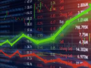 Does Joe Biden Deserve Credit For The Stock Market Rise?