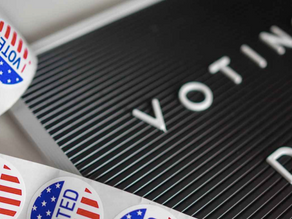 Do Voter ID Laws Actually Result in Disenfranchisement?