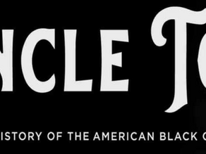 You Need To Watch The Documentary Uncle Tom