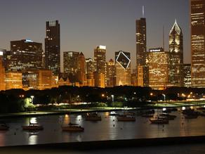 Chicago Police Statistics Destroy Black Lives Matter Narrative