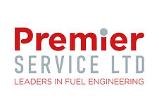 Premier Service Ltd_Catchline - logo.jpg