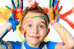 FreeGreatPicture.com-24237-hd-face-paint-children