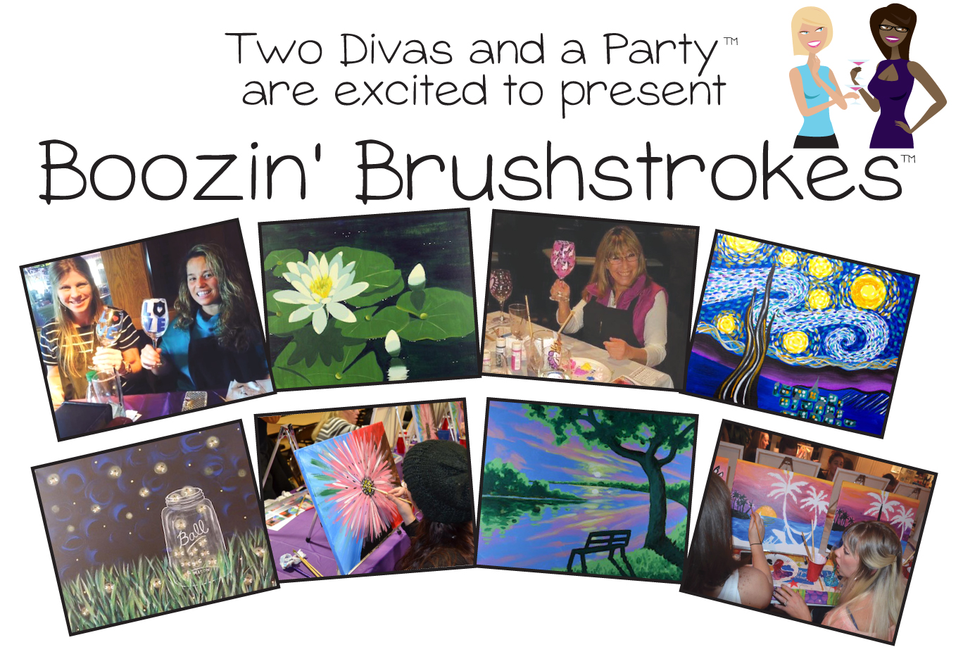 boozin-brushstrokes-website