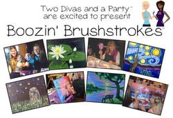 boozin-brushstrokes-website