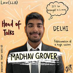 5_Madhav.jpg