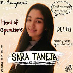 8_Sara.jpg