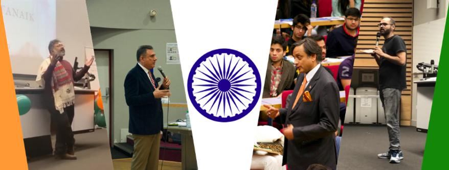 Warwick India Forum