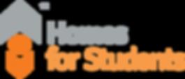 HFS TM Logo-01.png