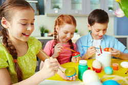 Painting-Ideas-And-Activities-For-Your-Kids