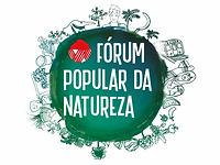 forum_popular_da_natureza.png