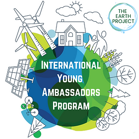 Copy of international Young ambassador programme.png