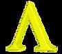 Logo_Neu_Final_bigStraight.png