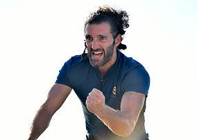 Anastasios Fitness.jpg