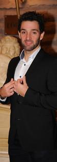 Anastasios_Business_1.jpg