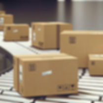 abb-rose-logistik-versand-verpackung.jpg