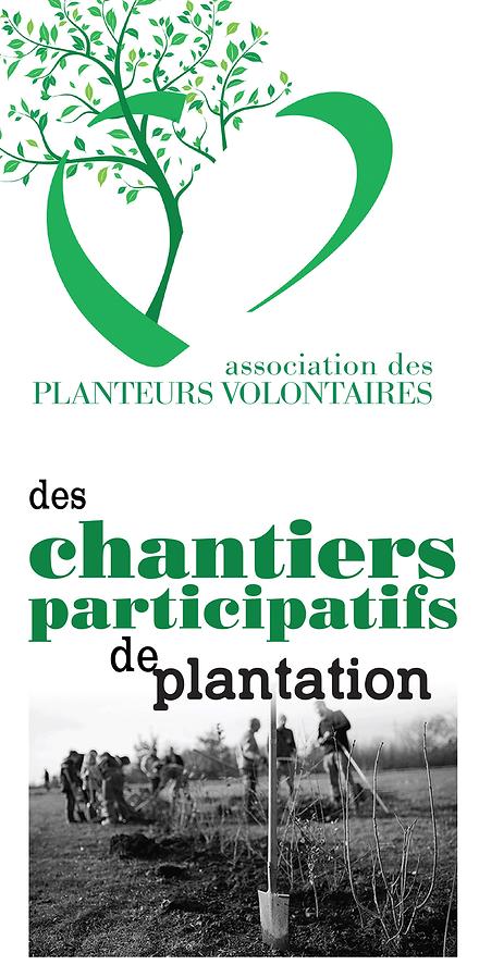 plaquette-Planteurs-Volontaires.png_fit=