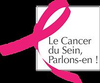 logo_octobre-rose.png