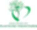 Assoc-Planteurs-2.png