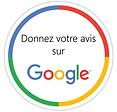 avis google sacdenoeud.com.png
