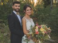 tenue du marié Noeud papillon mariage