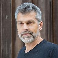 Jeffrey Braverman