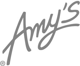 Amy's.jpeg