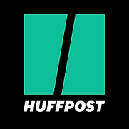 Huff Post.png