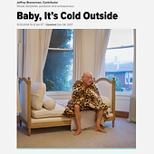 HuffPo-Baby_Cold.png