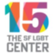 SF LGBT LOGO.png