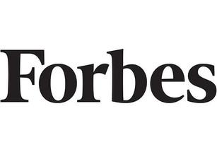 forbes-logo_650x455.jpg