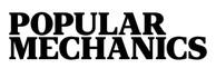 Popular Mechanics.jpg
