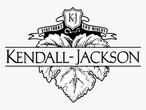kendall-jackson-winery-logo-black.png