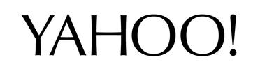 Yahoo-Optima.png