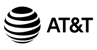 att-logo-white.png