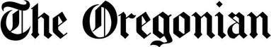 the-oregonian-and-oregonlive.jpg