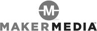 maker-media-1.png