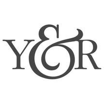 YandR.jpg