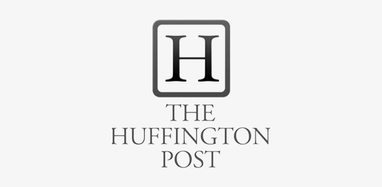 huffington-post-logo_black-and-white.png