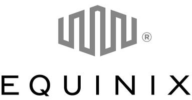 Equinix-logo_1200x627.png