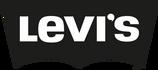 levis-logo-png-mens-wear-brand-logo-site